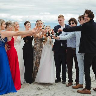 Wedding_Photography_Campbell_River (18 o