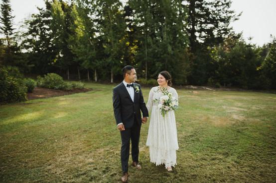 Comox-Valley-Wedding-Photography (4 of 1