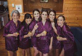 Why you should hire a Wedding Videographer Campbell River