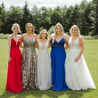 Wedding_Photography_Campbell_River (17 o