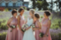 Campbell River BC Wedding Photographer (