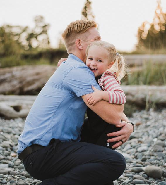 FamilyPhotos_CampbellRiverBC_Photographe