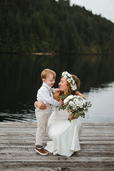 Campbell-River-Wedding-Photography (8 of