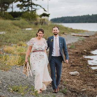 Comox Valley Wedding Photographer (177 o