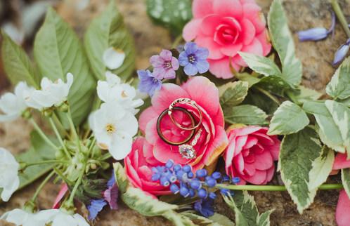 Comox Valley Wedding Photographer (4 of