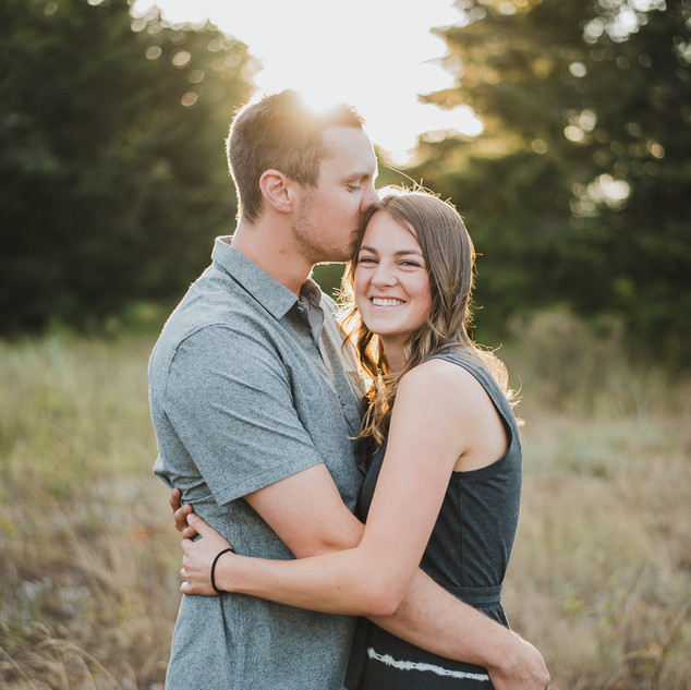 Couple Photography Campbell River Photographer