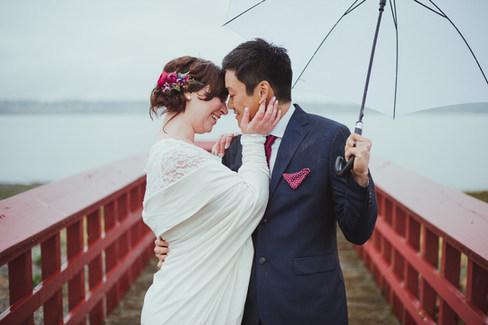 Comox Valley Wedding Photographer (51 of