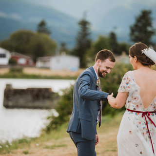 Comox Valley Wedding Photographer (163 o