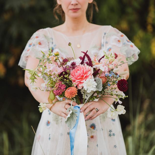 Comox Valley Wedding Photographer (180 o