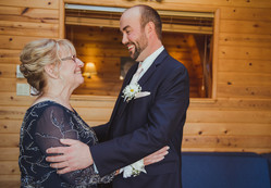 Wedding Videographer CR. Top 10 Reasons Why you should hire a Wedding Videographer in Campbell River