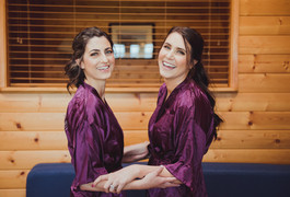 Why you should hire a Wedding Videographer on Vancouver Island