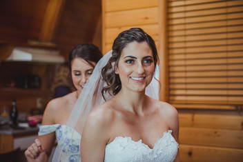 Oyster Bay Resort Wedding - Top 10 Reasons Why you should hire a Wedding Videographer