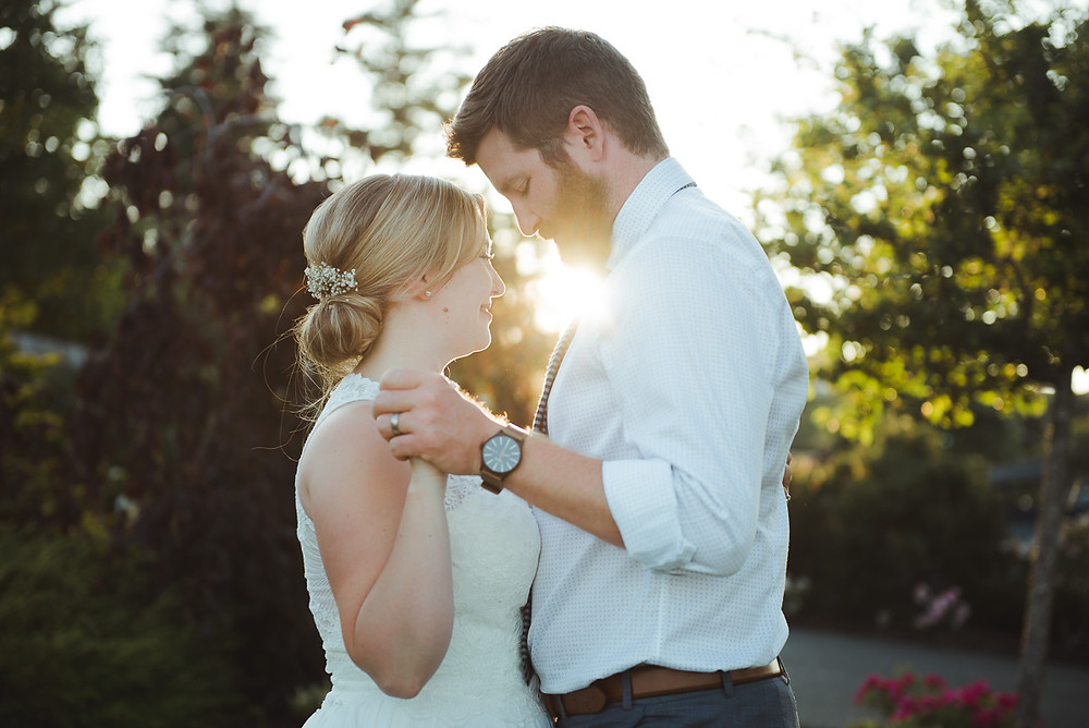 Top 10 Reasons why you should hire a Wedding Videographer