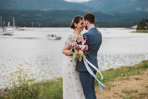 Comox Valley Wedding Photographer (171 o