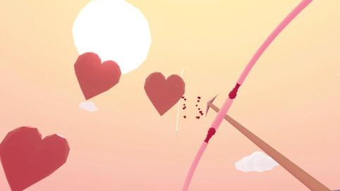 Valentine VR
