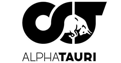 AlphaTauri VR Experience