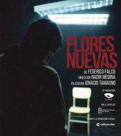 Grafica_FloresNuevas