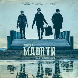 1_Madryn