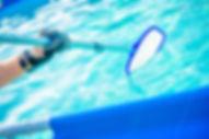 Pool Service Photo.jpg
