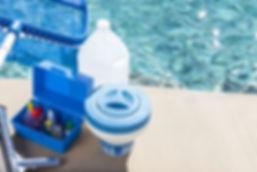 Pool Chemicals Photo.jpg