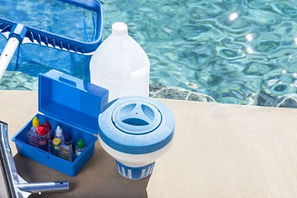 Pool Chemicals Photo.jpg