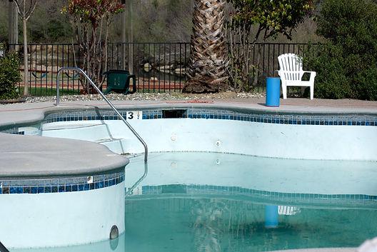 Pool Leak Detection Photo.jpg