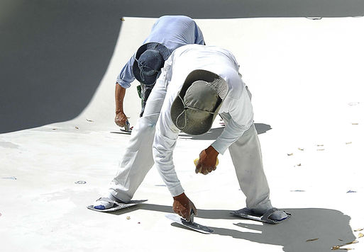 Pool Plastering Photo.jpg