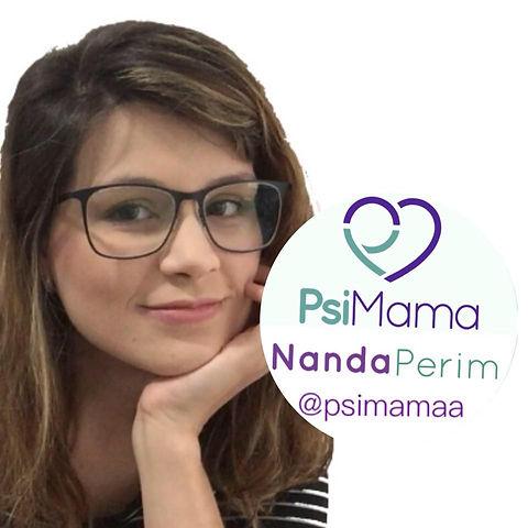 Nanda PM.jpg