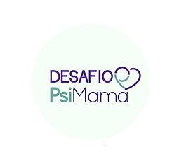 Logo_Desafio_-_Cópia.jpg