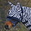 Thumbnail: Anti Fly Rug Zebra