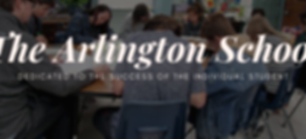 The Arlington School (1).png