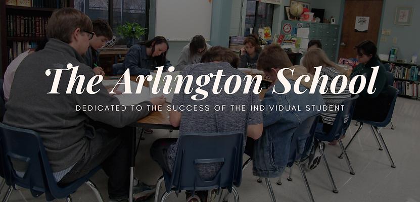 The Arlington School (1).png