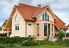House - small - enhanced.jpg