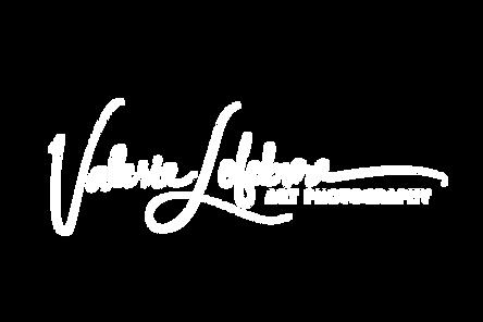 Valerie-Lefebvre-white-hiRes.png