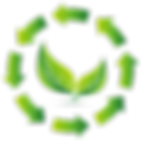 bio-symbol.png