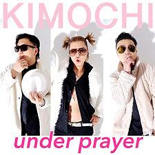 KIMOCHI ジャケ.jpg