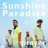 Sunshine Paradise (3000).jpg