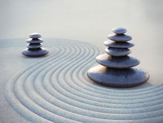 Die Symbiose von Zen und Ving Tsun