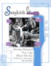 Songbirds Poster_Feb_2020.jpg