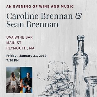 Uva Wine Bar Poster.PNG