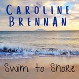 Swim To Shore - Artwork.PNG