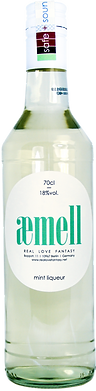 aemell_700ml_edited.png