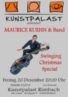 Maurice_Kühn_Plakat.jpg