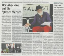 Presse OZ Kästner 21-09-08, 2