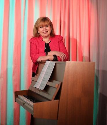 Svetlana Hauk - Klavier.jpg