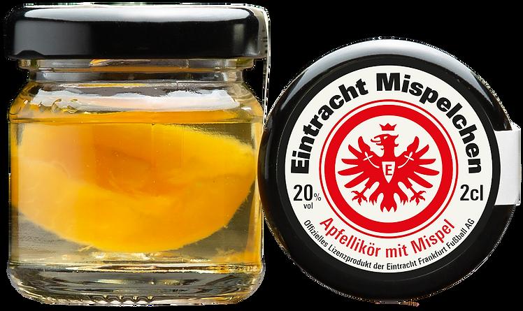 Eintracht Mispelchen_V2.png