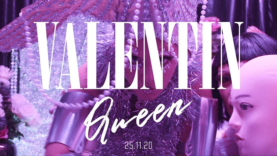 Queen coming soon.png