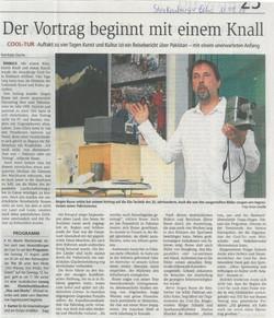 Artikel Busse Starkenbuerger Echo 08-18.