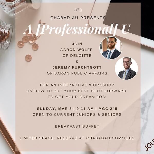 A (professional) U.png
