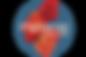Pigment Floristik Logo.png